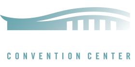 New Bern Riverfront Convention Center